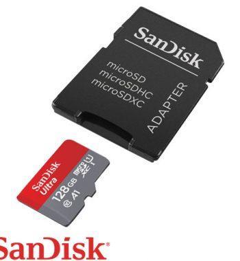 כרטיס-זכרון-SANDISK-128GB