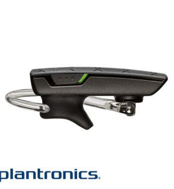 plantronics-explorer-50-2