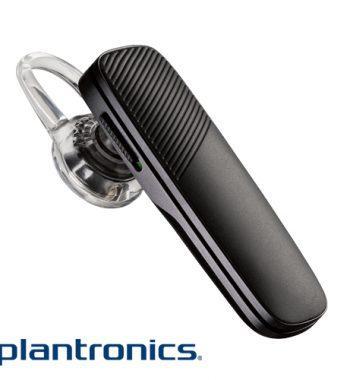 plantronics-explorer-500-Black-1