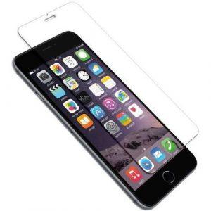 מגן מסך זכוכית iPhone 6