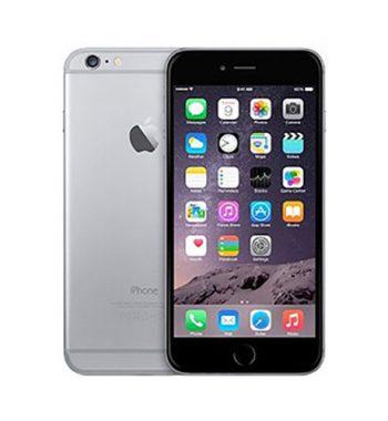 IPHONE 6 64GB משמוש אפור מצב מצויין