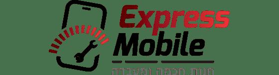מעבדת סלולר בנתניה - אקספרס מובייל