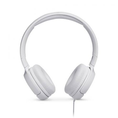 JBL Tune T500 לבן