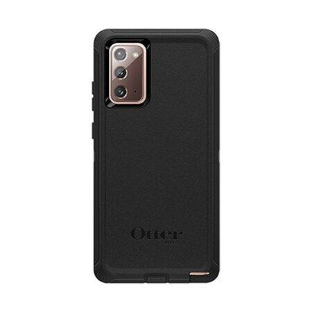 כיסוי Galaxy Note 20 OTTERBOX DEFENDER