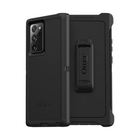 כיסוי Galaxy Note 20 Ultra OTTERBOX DEFENDER