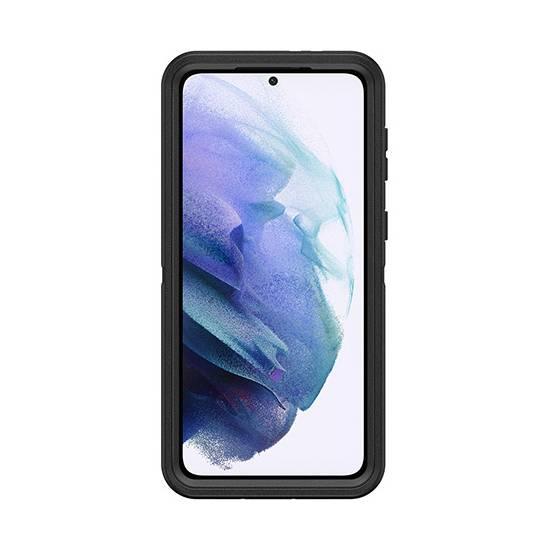 כיסוי Galaxy S21 OTTERBOX DEFENDER